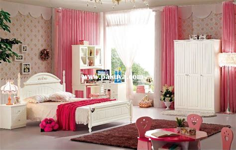 korean bedroom best home interior design modern korean bedroom for girls