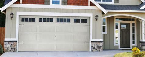 Douglas Garage Door Garage Door Repair Installation Las Vegas Nv Damian Douglas Garage Door Service