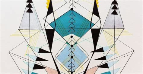 shape pattern exles 30 timeless geometric and graphic 28 images 30