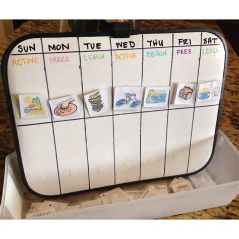 Calendar Dollar Tree 239 Best Dollar Tree Ideas Images On School