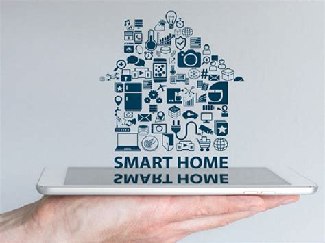smart house solutions smart home solution