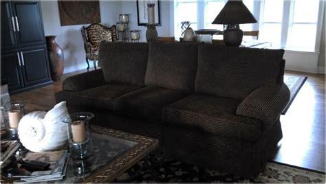 robert custom upholstery custom sofa built for napping rose city upholstery