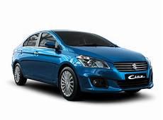 2013 New Cars Under 16K