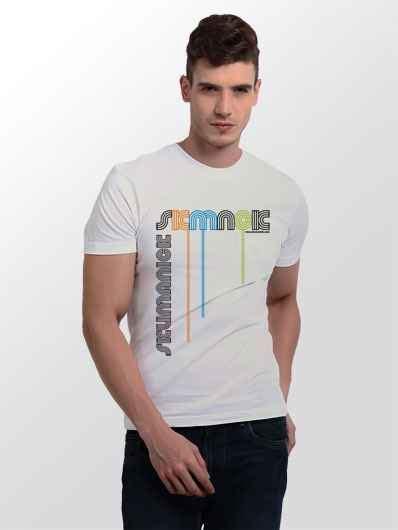 Tshirt Kaos Baju Stussy 04 Homeclothing grosir kaos distro murah gratis gelang keren