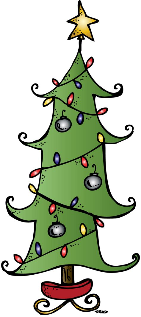 letra villancico el arbol de navidad plastificando ilusiones nuestro villancico quot 193 rbol de navidad quot