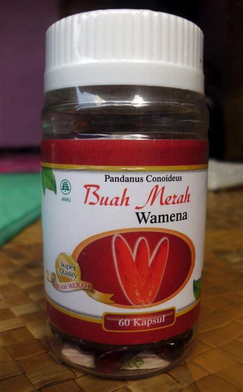 Obat Darah Tinggi Antioksidan Diet Teh Mahkota Dewa Asli obat herbal kanker kapsul buah merah wamena obat herbal