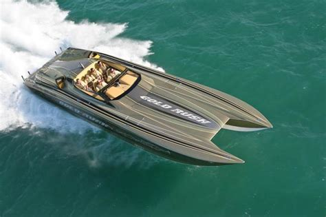 high performance boats ontario research 2011 nor tech boats 5000 roadster on iboats
