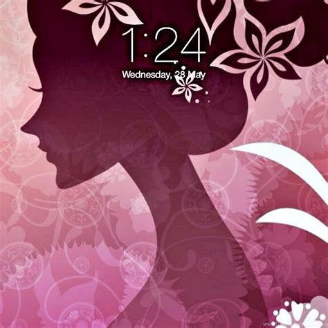 girly wallpaper for ps3 cool wallpapers for girly girls desktop background