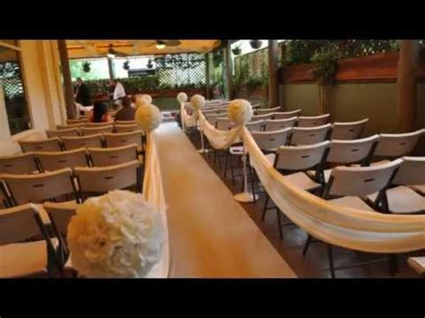 Gateway Gardens Merced a magical wedding gateway gardens merced
