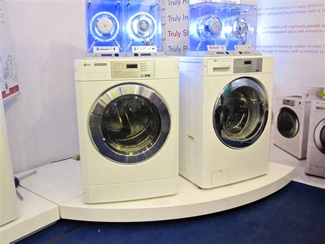 How To Buy A Laundromat 24laundromats Buy Laundry