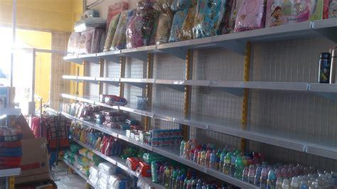 Rak Buat Minimarket jual rak supermarket rak minimarket rak swalayan rak toko