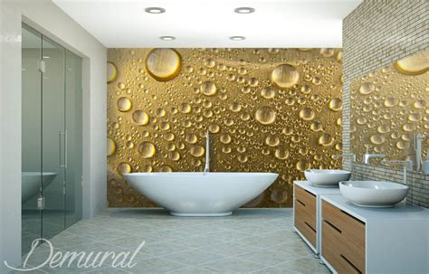 bathroom wall murals uk a foam bath bathroom wallpaper mural photo wallpapers