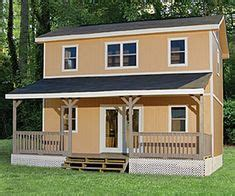 log cabins home depot home depot two story barn shed lowes small house plans mexzhouse com 1000 images about house little cabins on pinterest home
