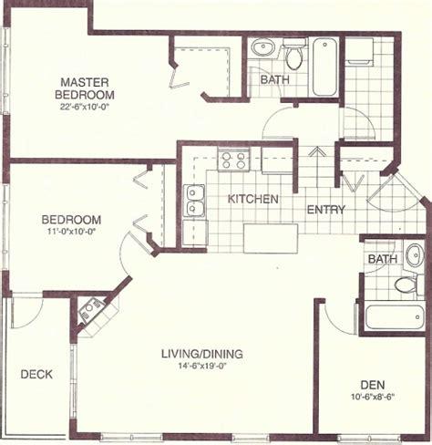 floor plans 1000 square 1000 square house plan house floor plans