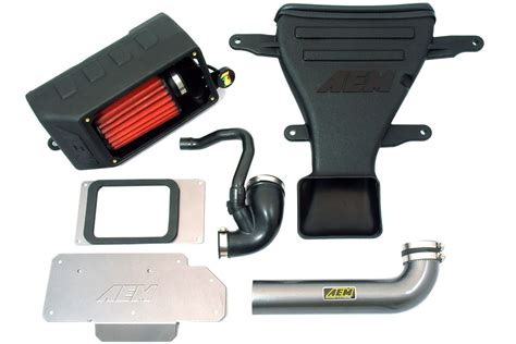 mini jcw induction kit cooper s induction aem air intake system n14 cooper s jcw 2