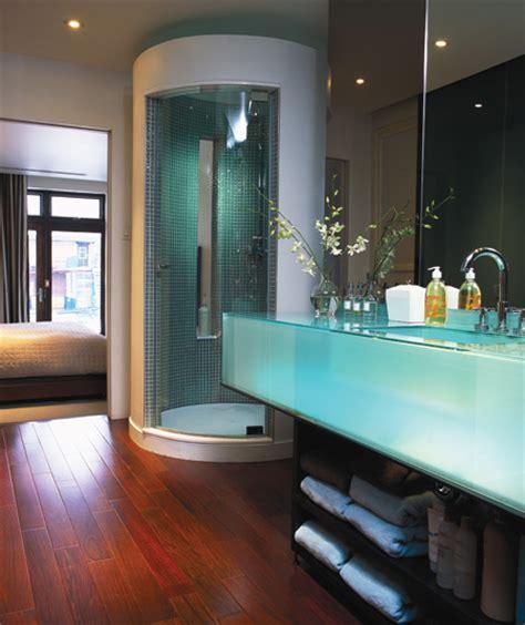 home design ideas for condos photo gallery luxe condo decorating ideas
