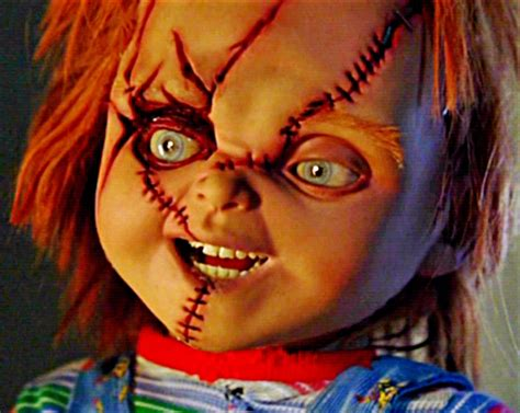 film chucky full movie sub indo chucky movies horror full movie movie witch subtitles hdq