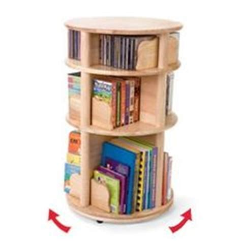 bookcase on bookcases media storage and loft