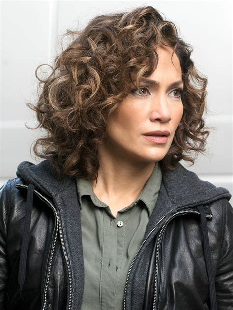 pictures of jennifer tilley with short curly hair celebrities who have curly hair