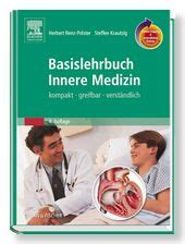 duale reihe innere medizin medizinlehrbuecher de gt innere medizin