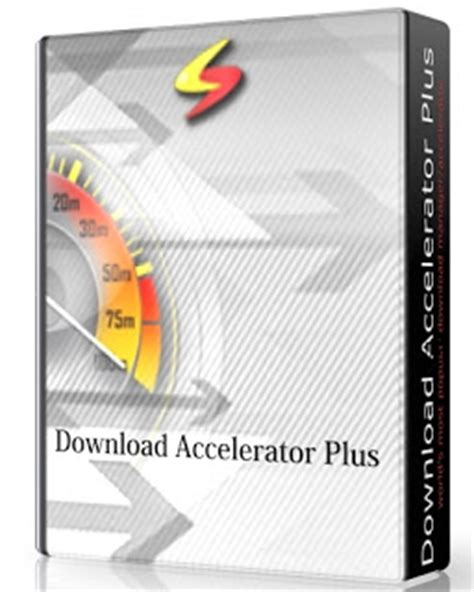 download accelerator manager full version with crack download accelerator full version crack job gamer71 s blog