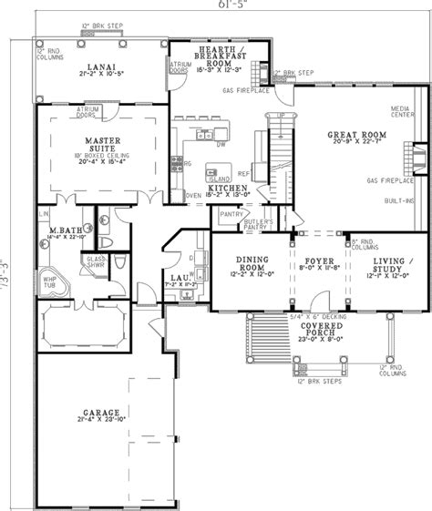 house floor plans on slab house design plans