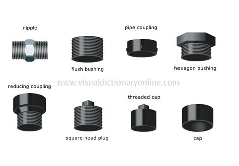 Piping And Plumbing Fittings by Piping And Plumbing Fitting Plumbing Fittings Hestuti