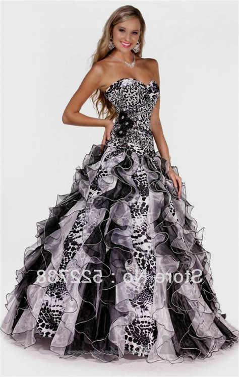 new years attire new years gowns gown and dress gallery