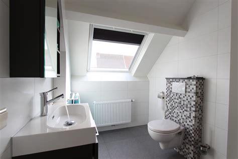 bathroom germany binary options deutschland germany bathroom