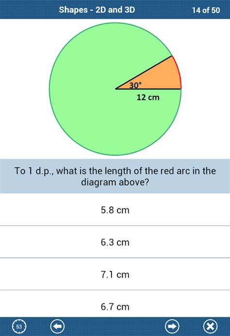 how to get the google play edition s sun beam live gcse maths super edition android apps on google play