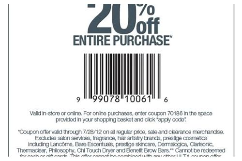 lowes post office coupon 2018