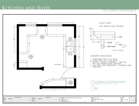 6 x 6 kitchen layout images search