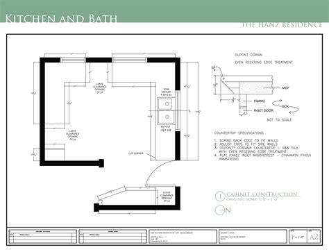 Kitchen Island Table With Storage » Ideas Home Design