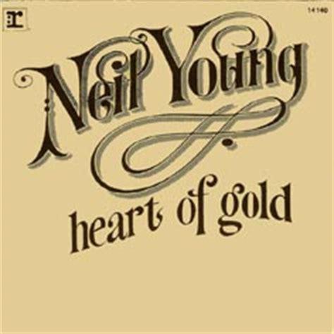 leer libro e neil young heart of gold en linea gratis neil young 45 tours discographie 7 quot