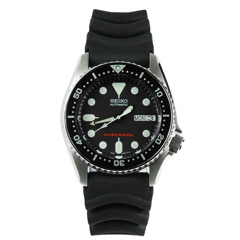 skx013k1 seiko automatic divers skx013