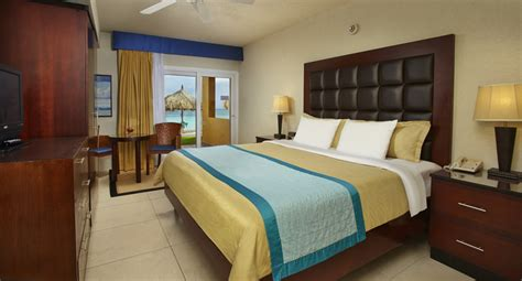 All Inclusive Resorts With Beachfront Rooms by Oceanfront Accommodations In Aruba Beachfront Hotels Aruba
