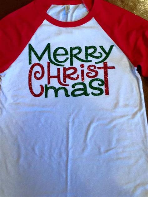 Merry Shirt 25 best ideas about shirts on