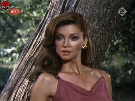 victoria principal on pinterest 108 pins on principal andy gibb pin by paula stephens on victoria principle pinterest