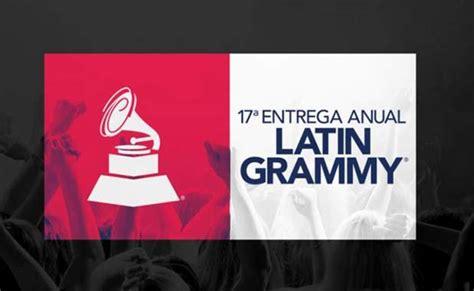 lista de nominados a los grammy en su 18va edici 243 n lista completa de nominados a los grammy 2016 popelera net