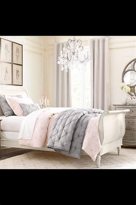 pretty guest bedrooms 17 best images about teenagers room on pinterest grey