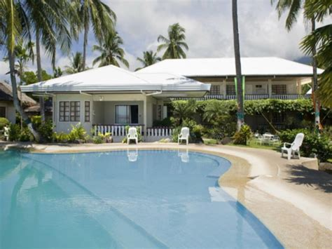 ardent camiguin room rates best price on paras resort in camiguin reviews