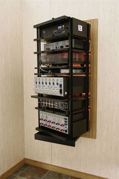 home storage solution avtrack home theatre storage solution furniture at