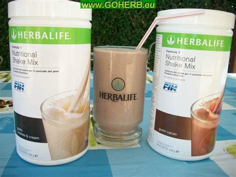 Blender Herbalife 46 best images about herbalife products on