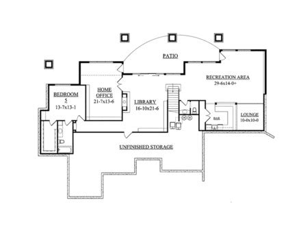 pier house plans house plans on pilings or piers pier foundation house