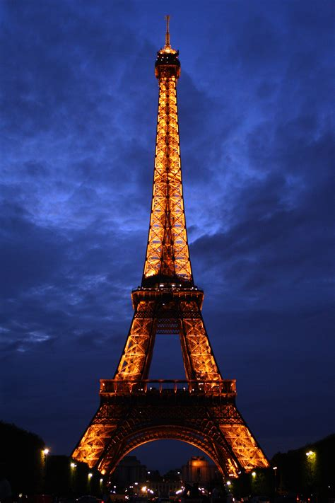 paris pictures file mg paris eiffel tower 3 jpg wikipedia