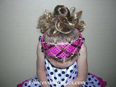 hip hop dance hairstyles for short hair 1000 images about lily dance wear on pinterest kids