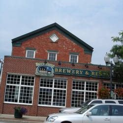 brick house brewery brickhouse brewery restaurant 51 photos pubs patchogue ny united states