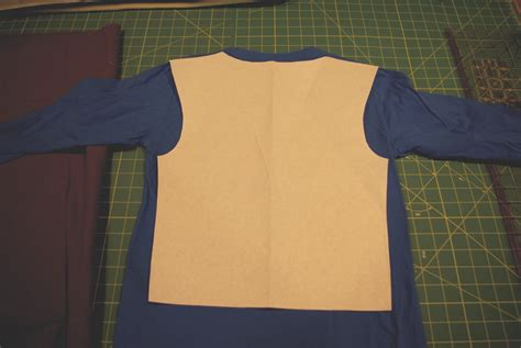How To Make A Paper Bag Vest - how to make a american indian vest noelle o designs