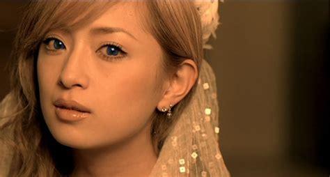 Ayumi Hamasaki Images