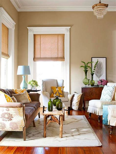 Neutral Wall Colors For Living Room | living room color ideas neutral paint colors neutral